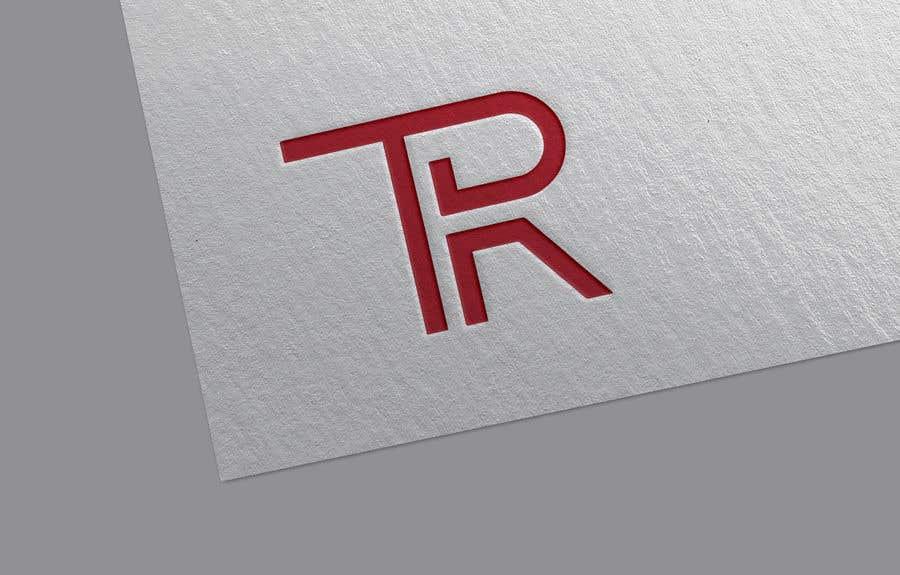 Bài tham dự cuộc thi #                                        109                                      cho                                         Logo design for portfolio web site.