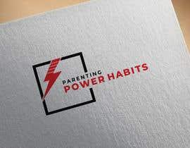 #48 untuk Create a logo for a Parenting website oleh mainulislam76344