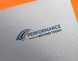 #310 cho Performance Beyond Today Logo bởi Rakibul0696