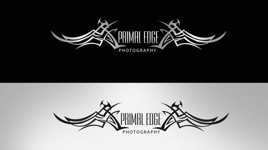 Bài tham dự cuộc thi #215 cho Logo Design for Primal Edge  -  www.primaledge.com.au