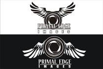 Graphic Design Конкурсная работа №349 для Logo Design for Primal Edge  -  www.primaledge.com.au