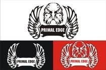 Graphic Design Конкурсная работа №39 для Logo Design for Primal Edge  -  www.primaledge.com.au