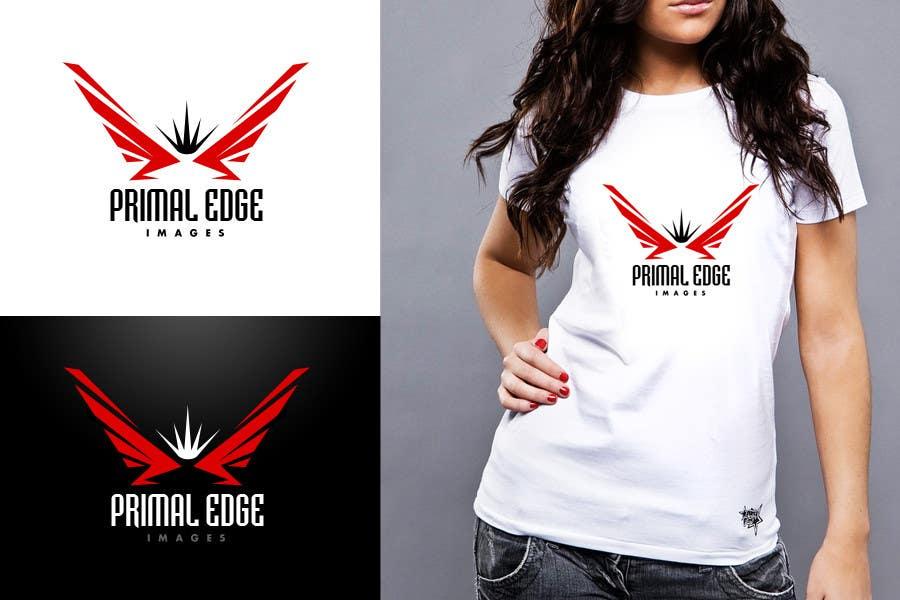Конкурсная заявка №148 для Logo Design for Primal Edge  -  www.primaledge.com.au