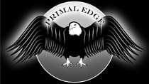 Graphic Design Kilpailutyö #167 kilpailuun Logo Design for Primal Edge  -  www.primaledge.com.au
