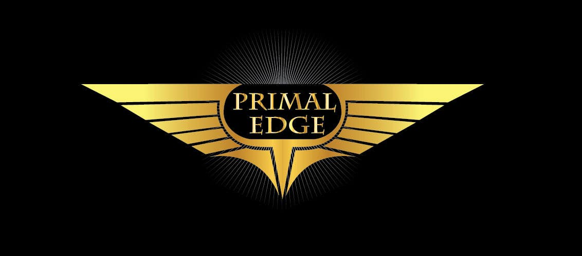 Конкурсная заявка №329 для Logo Design for Primal Edge  -  www.primaledge.com.au