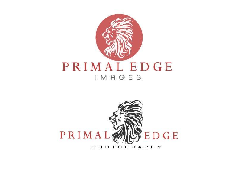 Bài tham dự cuộc thi #337 cho Logo Design for Primal Edge  -  www.primaledge.com.au
