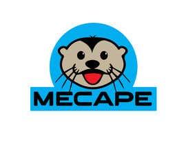#34 for I need logo with animal mascot by histhefreelancer