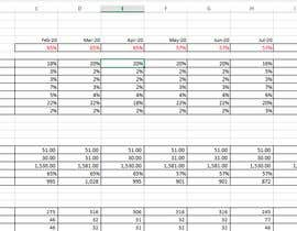 Muhammadadil1 tarafından Quick Excel VBA Code - 18/01/2020 16:40 EST için no 11