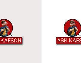 Nro 32 kilpailuun Logo design - 18/01/2020 18:39 EST käyttäjältä gskbaloch