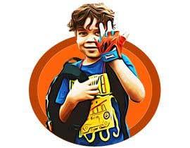 Nro 27 kilpailuun Logo design - 18/01/2020 18:39 EST käyttäjältä uditnach