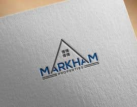 #1691 for Logo Design by MOFAZIAL