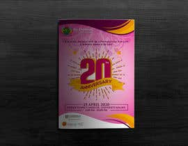 #35 cho A4 Booklet Main Cover bởi ahmadyusuf1998