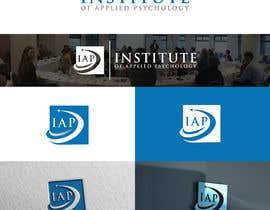 #721 untuk Create company logo oleh Rahat4tech