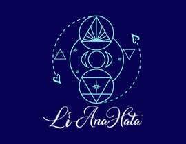 nº 12 pour Logo pour Li-AnaHata par Designexpert98