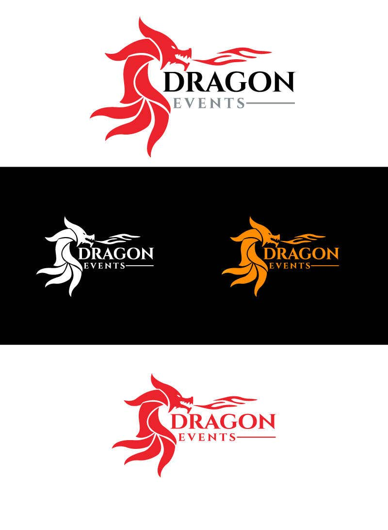 Contest Entry #                                        93                                      for                                         Logo for website