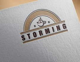 #606 untuk Brand (logo) design for coffee shop oleh mahmoudgamal85