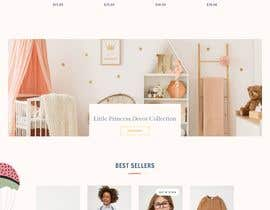 #11 for Build me a website by rafsanAbir