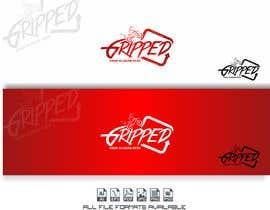 #319 для I need a logo designer от alejandrorosario