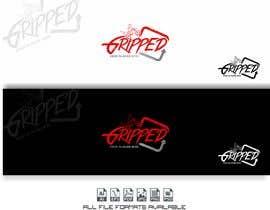 #320 для I need a logo designer от alejandrorosario