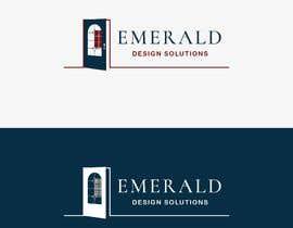 #247 untuk I need a Company logo/identity oleh Inna990