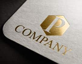 #214 for Company logo design af akhiador664