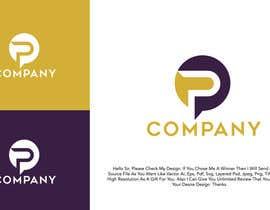 #200 for Company logo design af Rajmonty