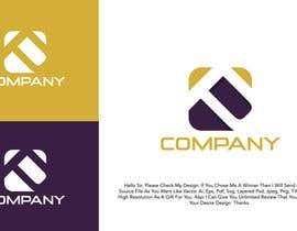 #201 for Company logo design af Rajmonty