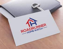 morsalinhossain8 tarafından RHW Business Card için no 5