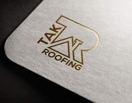 #262 for logo design by eddesignswork