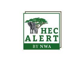#78 untuk HEC Alert by NWA oleh Robinimmanuvel