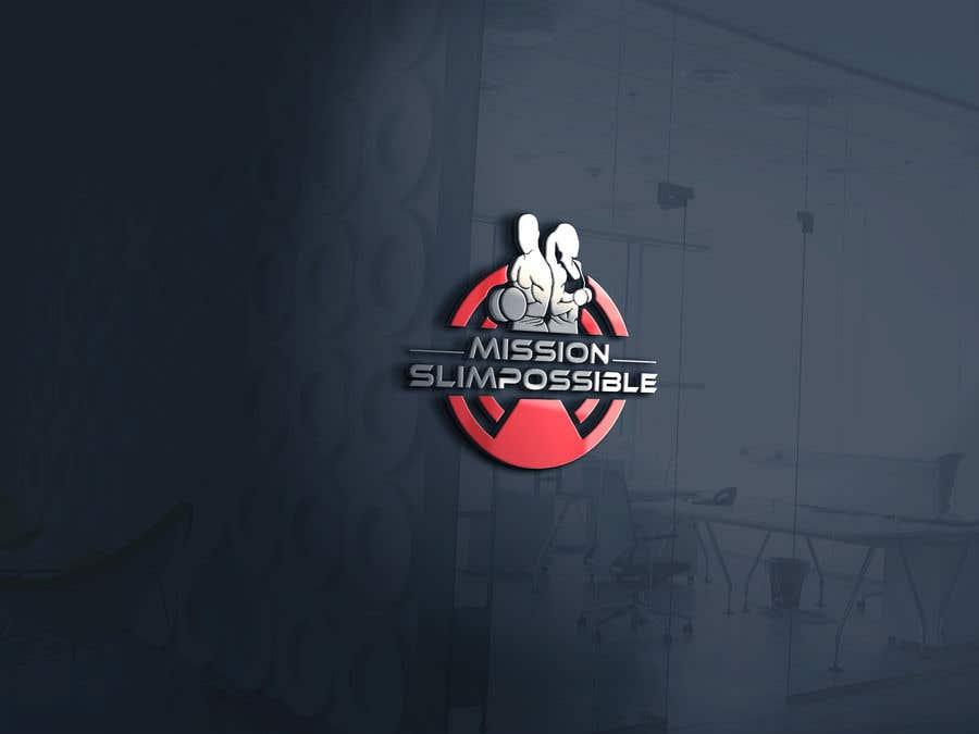 Inscrição nº                                         94                                      do Concurso para                                         New logo - Weight loosing competition