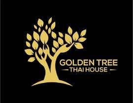 #33 for Logo design for wedding planner business af SHAKIL214