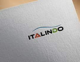 #125 cho logo Italindo bởi abidsaigal
