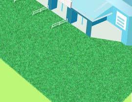 #11 cho Design Sports Facility bởi fahimjack