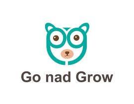 #360 untuk Logo design oleh shahzanhossen