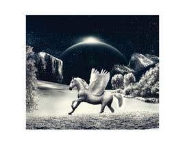 #12 for Landscape Photoshop Manipulation Digital Art Wallpapers by boki9091