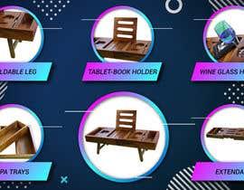 #7 для Product explanation Image от ProgDesigner01