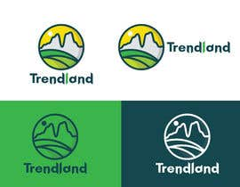 #42 for Create a logo for an online store that sells alls kinds of trending products. by mfuadmumtaz