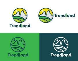 mfuadmumtaz tarafından Create a logo for an online store that sells alls kinds of trending products. için no 42