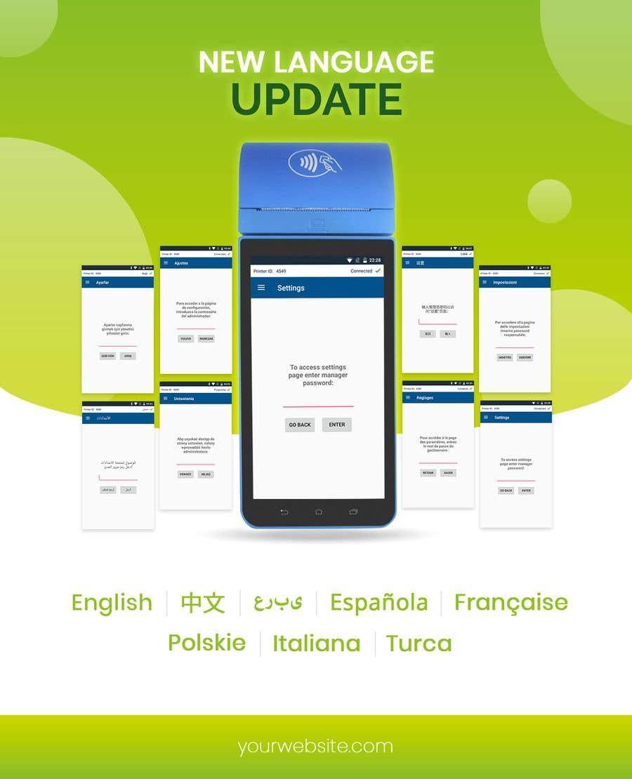 """Intrarea #                                        29                                      pentru concursul """"                                        Design multilingual product image for email marketing                                     """""""