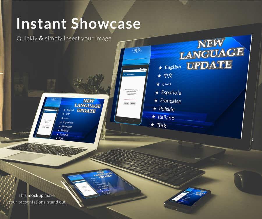 """Intrarea #                                        19                                      pentru concursul """"                                        Design multilingual product image for email marketing                                     """""""