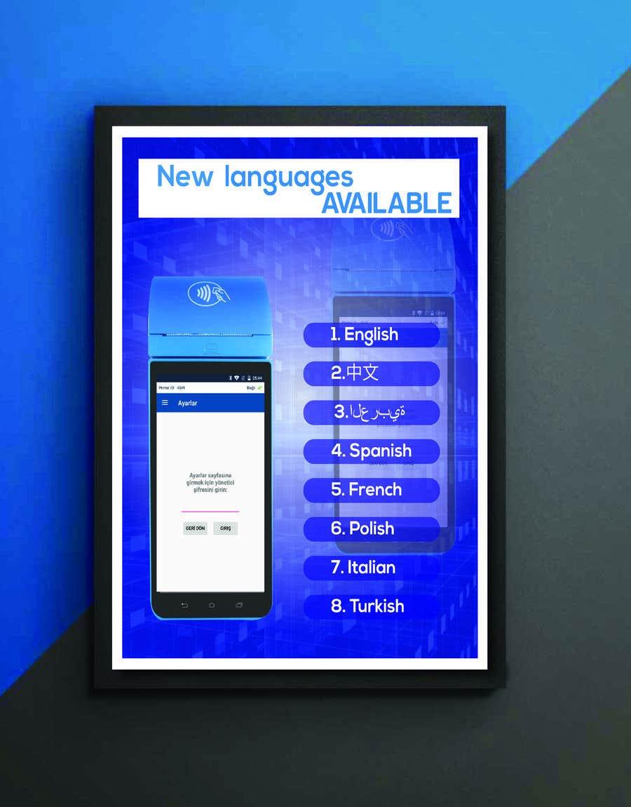 """Intrarea #                                        21                                      pentru concursul """"                                        Design multilingual product image for email marketing                                     """""""