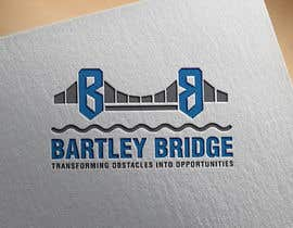 #404 для Bartley Bridge Logo Design от TanvirMonowar
