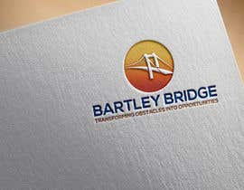 #200 для Bartley Bridge Logo Design от moheuddin247