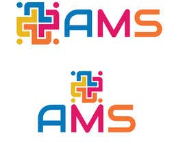 #151 untuk i need a new logo designed for an existing company oleh BLACKEYES0