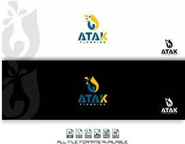 #107 para Logo design por alejandrorosario