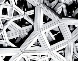 #19 untuk Need Vector artwork oleh manesomnath1