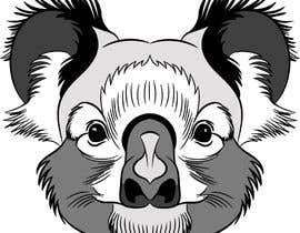 Nro 59 kilpailuun Vector Illustration/Logo käyttäjältä Khosipholosa