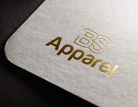 #284 cho Create me a logo bởi Sohanur3456905