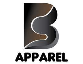 #197 cho Create me a logo bởi abdelali2013